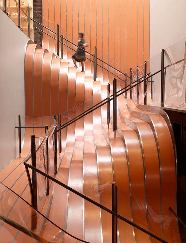 22-cool-stairways-in-house (21)