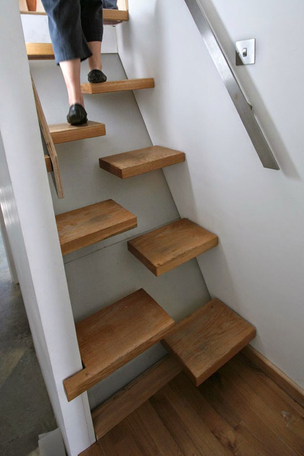 22-cool-stairways-in-house (22)