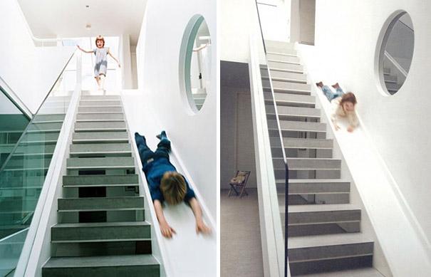 22-cool-stairways-in-house (23)