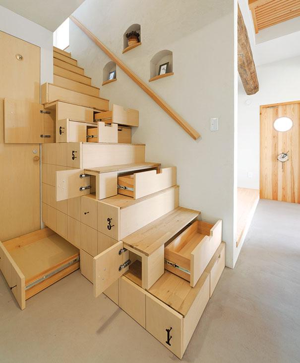 22-cool-stairways-in-house (24)