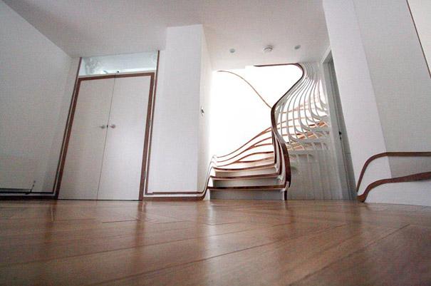 22-cool-stairways-in-house (25)