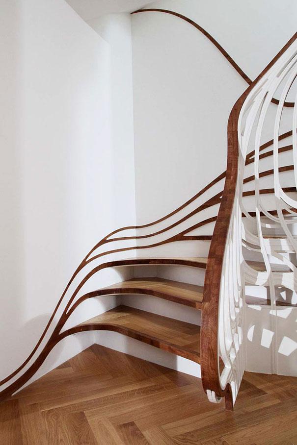 22-cool-stairways-in-house (26)