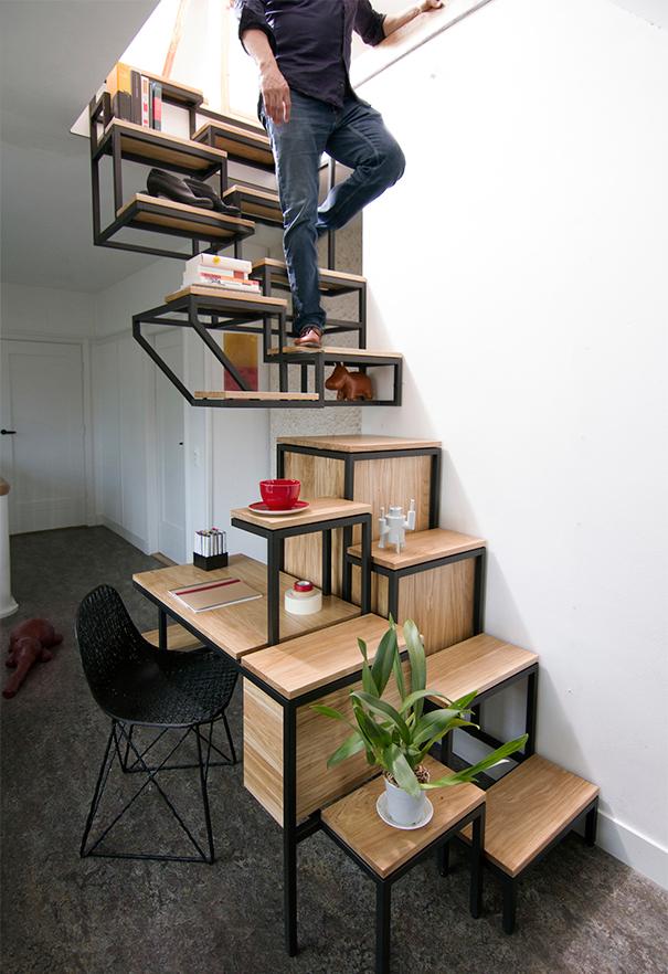 22-cool-stairways-in-house (27)