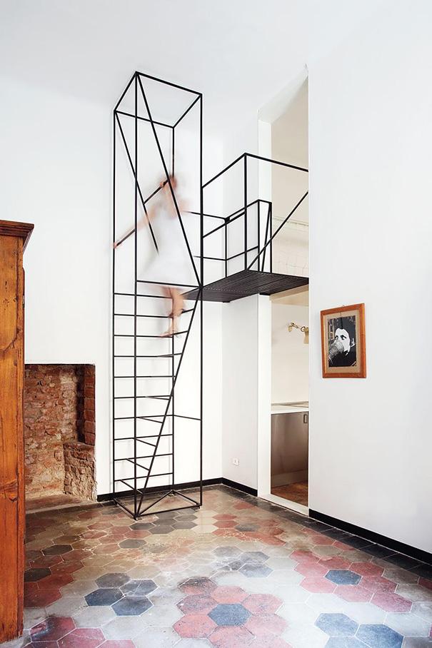 22-cool-stairways-in-house (28)