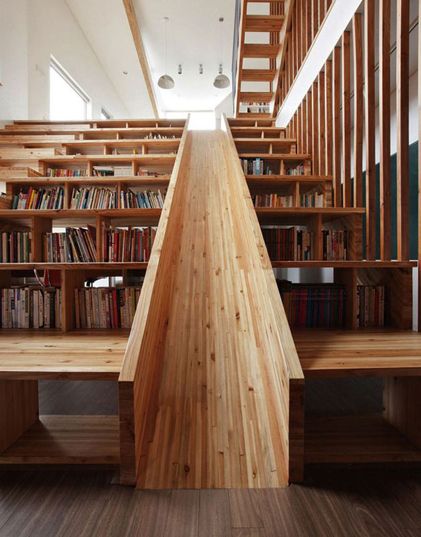 22-cool-stairways-in-house (29)