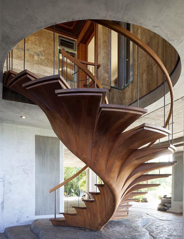 22-cool-stairways-in-house (4)