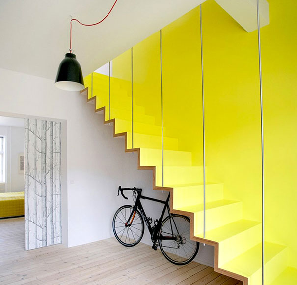 22-cool-stairways-in-house (7)