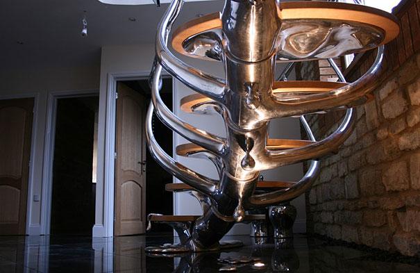 22-cool-stairways-in-house (8)