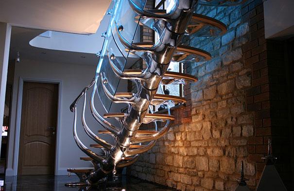 22-cool-stairways-in-house (9)