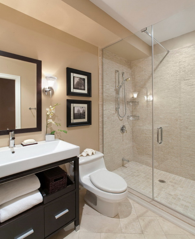 23-all-time-popular-bathroom-design-ideas (1)