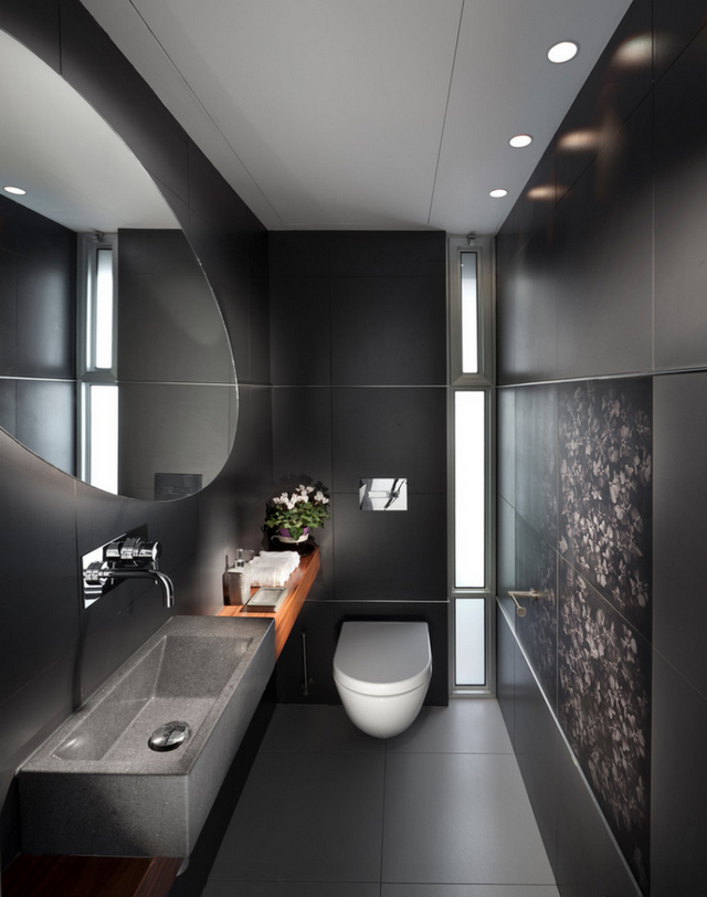 23-all-time-popular-bathroom-design-ideas (1)