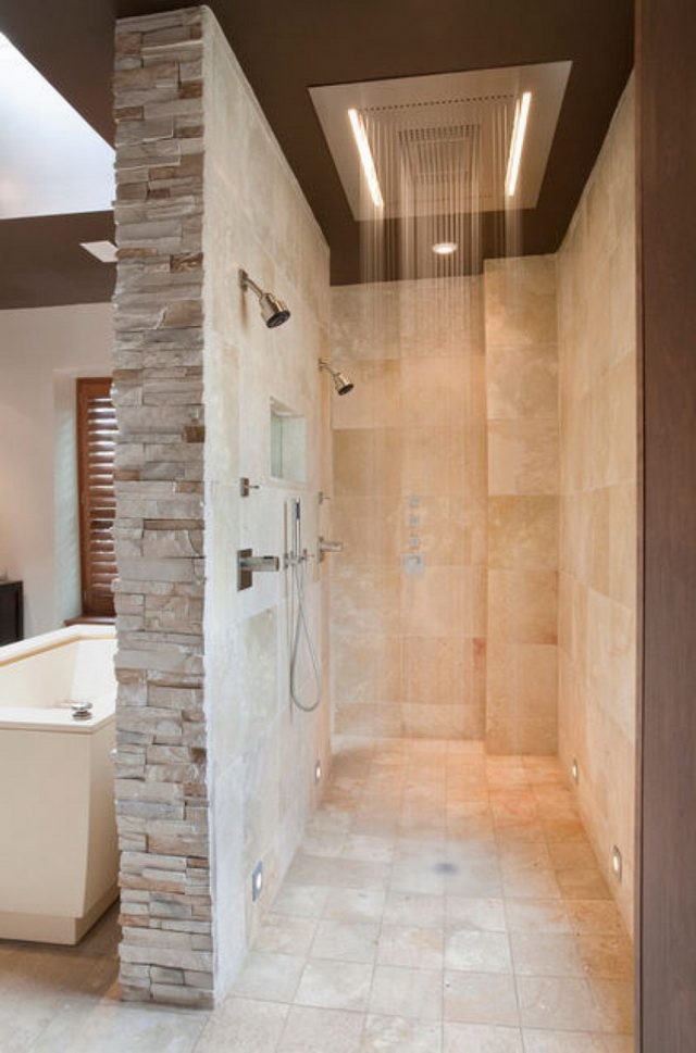 23-all-time-popular-bathroom-design-ideas (10)