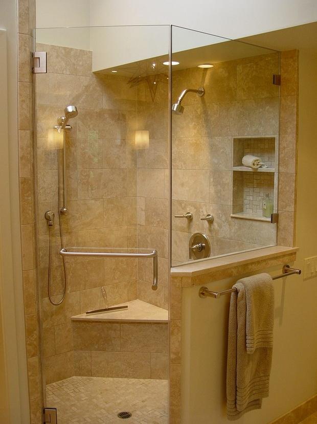 23-all-time-popular-bathroom-design-ideas (11)