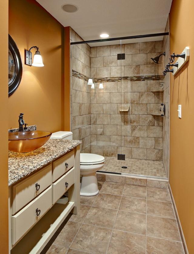 23-all-time-popular-bathroom-design-ideas (12)