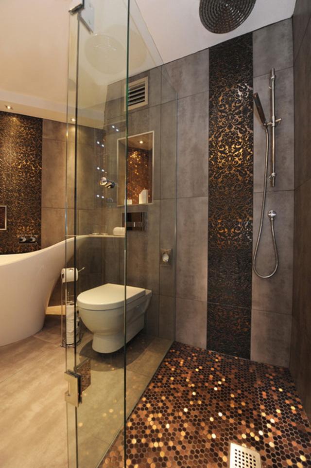 23-all-time-popular-bathroom-design-ideas (13)