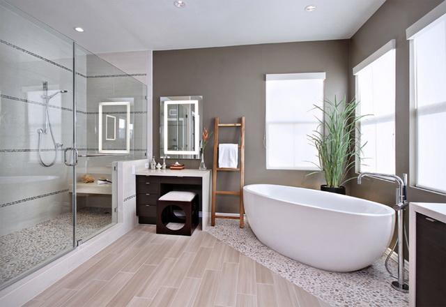 23-all-time-popular-bathroom-design-ideas (14)