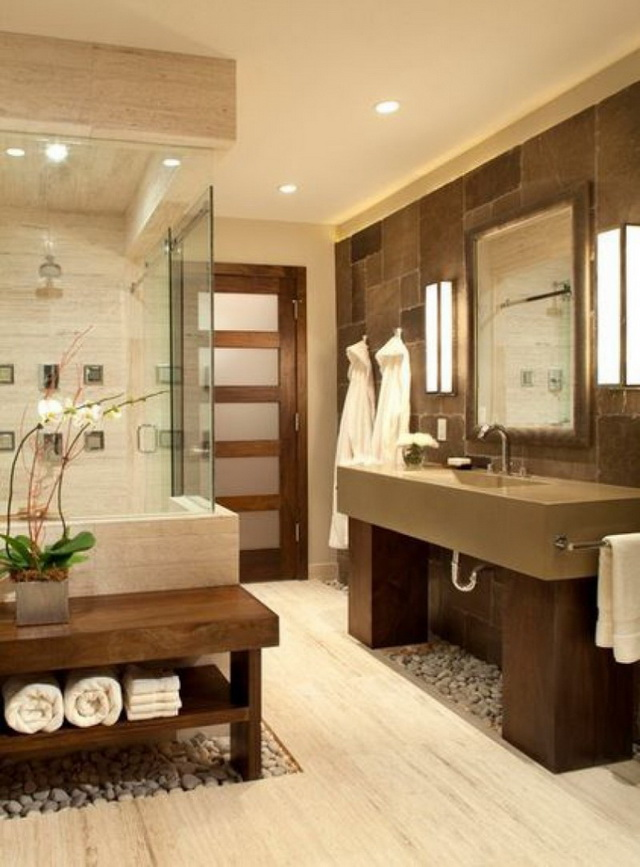 23-all-time-popular-bathroom-design-ideas (15)