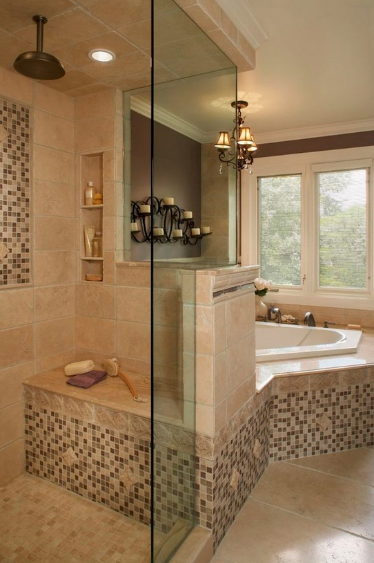 23-all-time-popular-bathroom-design-ideas (16)