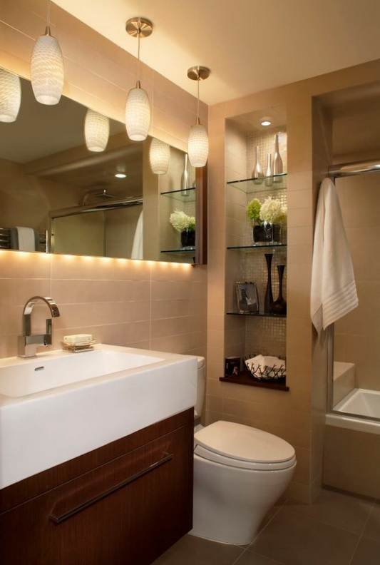 23-all-time-popular-bathroom-design-ideas (17)