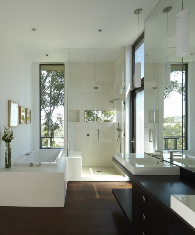 23-all-time-popular-bathroom-design-ideas (18)