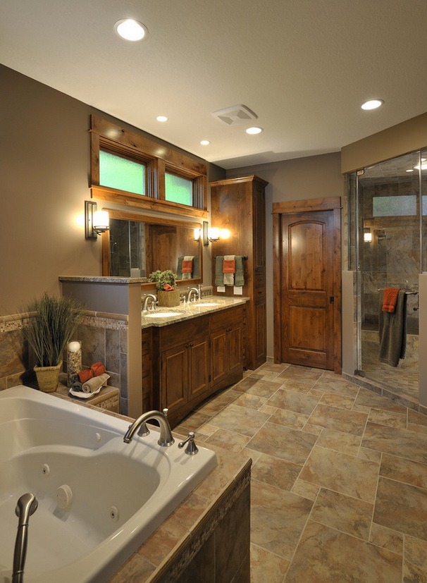 23-all-time-popular-bathroom-design-ideas (19)