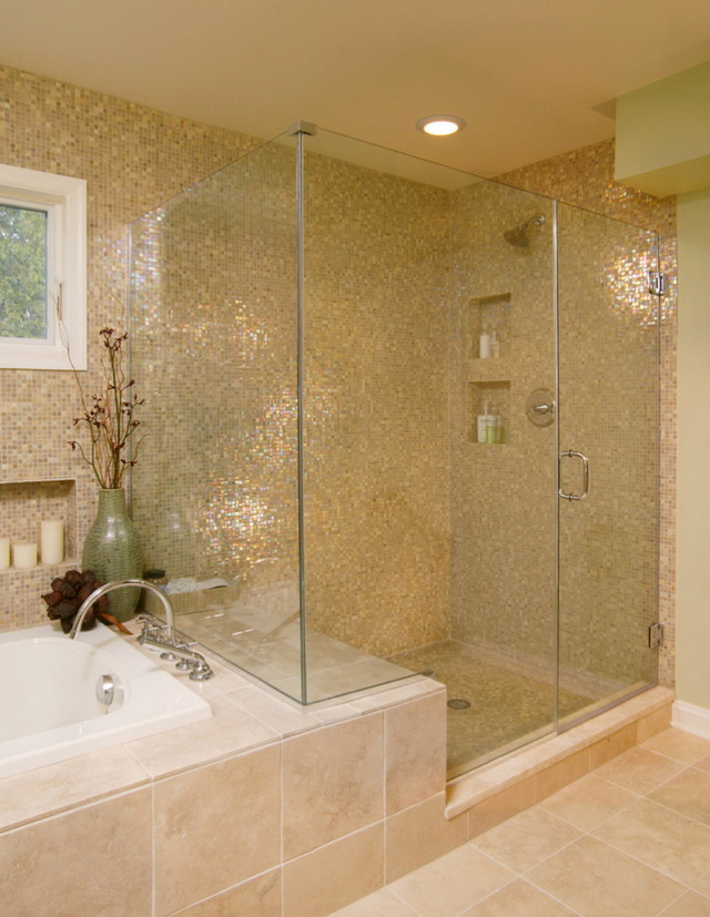 23-all-time-popular-bathroom-design-ideas (2)