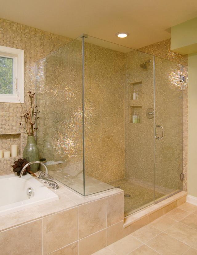 23-all-time-popular-bathroom-design-ideas (2)