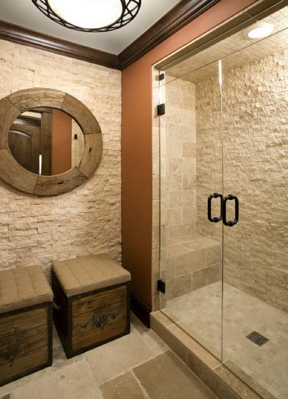 23-all-time-popular-bathroom-design-ideas (20)