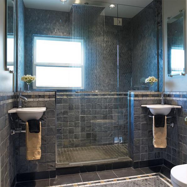 23-all-time-popular-bathroom-design-ideas (21)