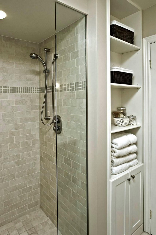 23-all-time-popular-bathroom-design-ideas (3)