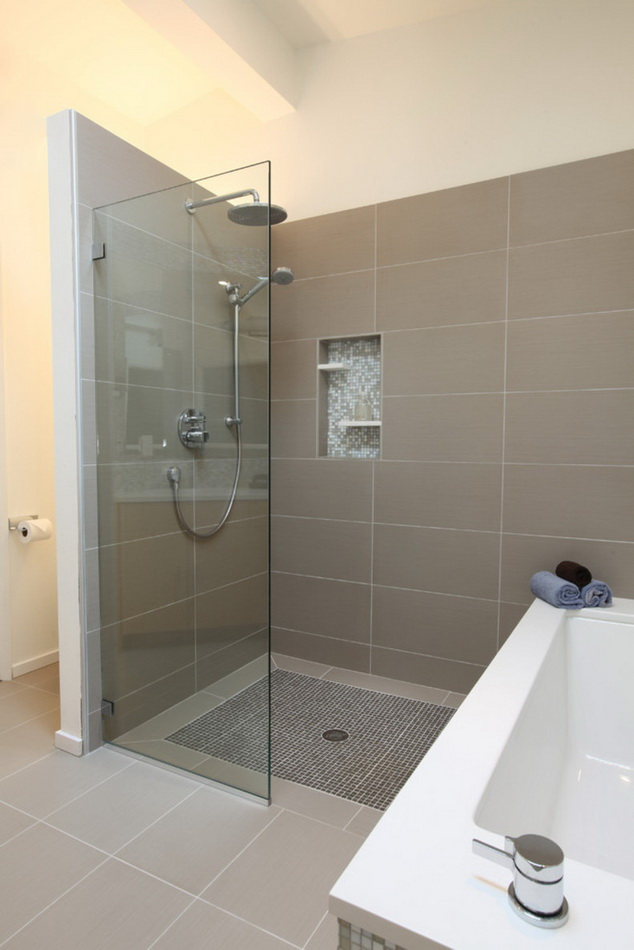 23-all-time-popular-bathroom-design-ideas (4)