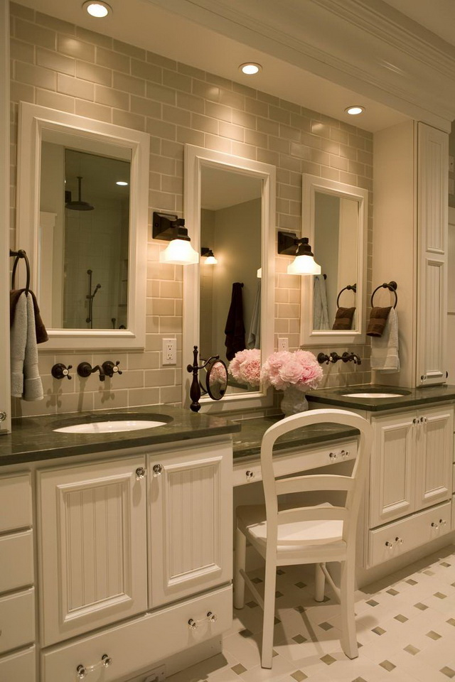 23-all-time-popular-bathroom-design-ideas (5)