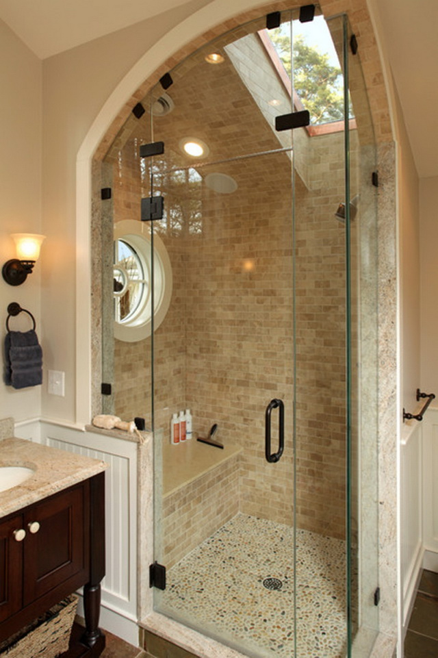 23-all-time-popular-bathroom-design-ideas (6)