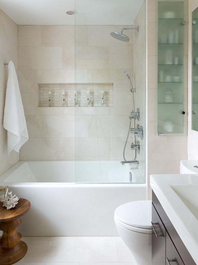 23-all-time-popular-bathroom-design-ideas (7)