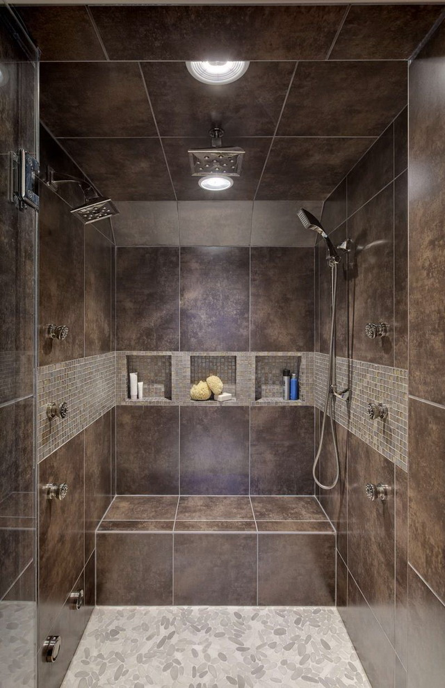 23-all-time-popular-bathroom-design-ideas (8)
