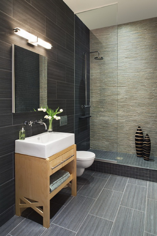 23-all-time-popular-bathroom-design-ideas (9)
