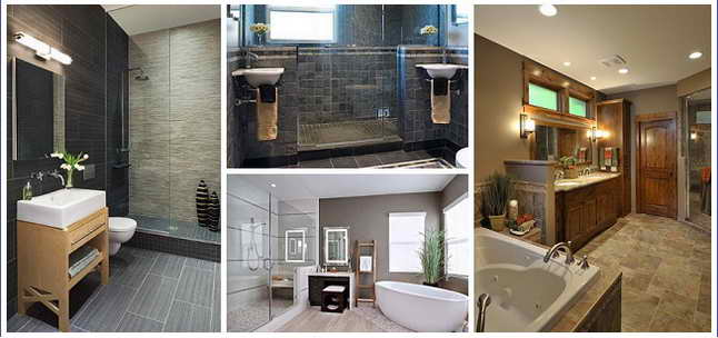 23-all-time-popular-bathroom-design-ideass_resize