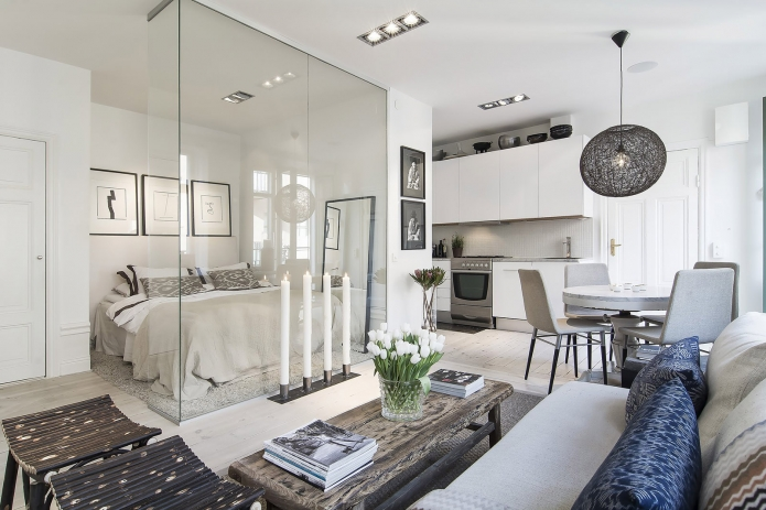 34-sq-mts-white-swedish-apartment (1)