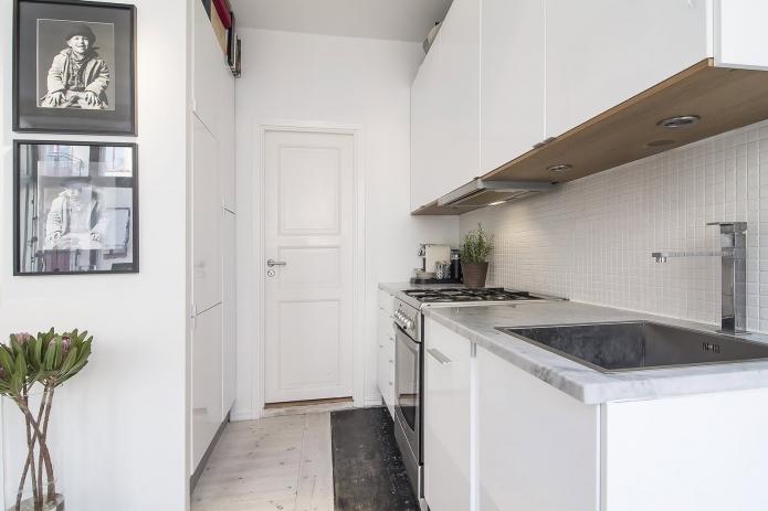 34-sq-mts-white-swedish-apartment (10)