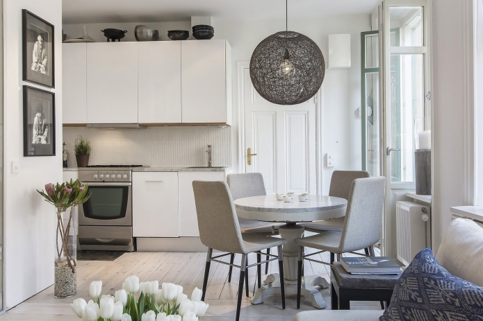 34-sq-mts-white-swedish-apartment (11)