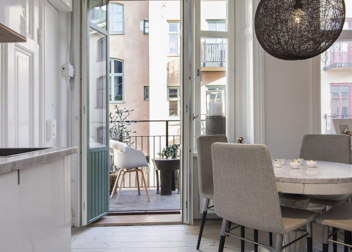 34-sq-mts-white-swedish-apartment (12)