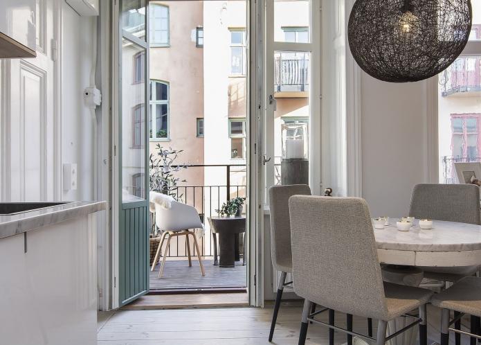 34-sq-mts-white-swedish-apartment (12)