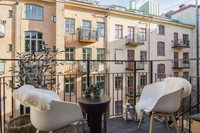 34-sq-mts-white-swedish-apartment (13)