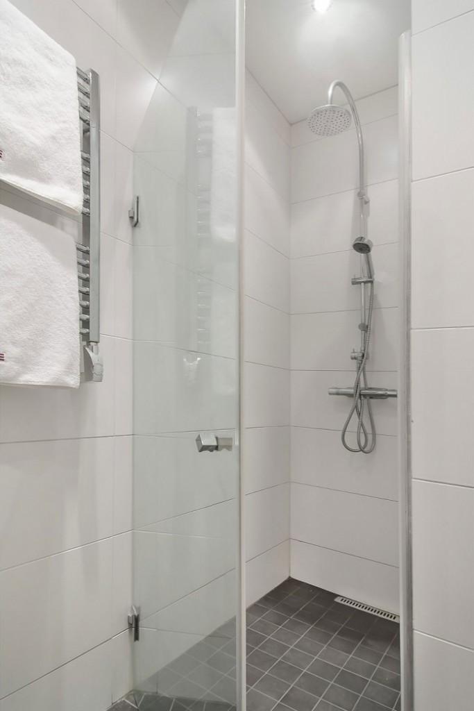 34-sq-mts-white-swedish-apartment (14)