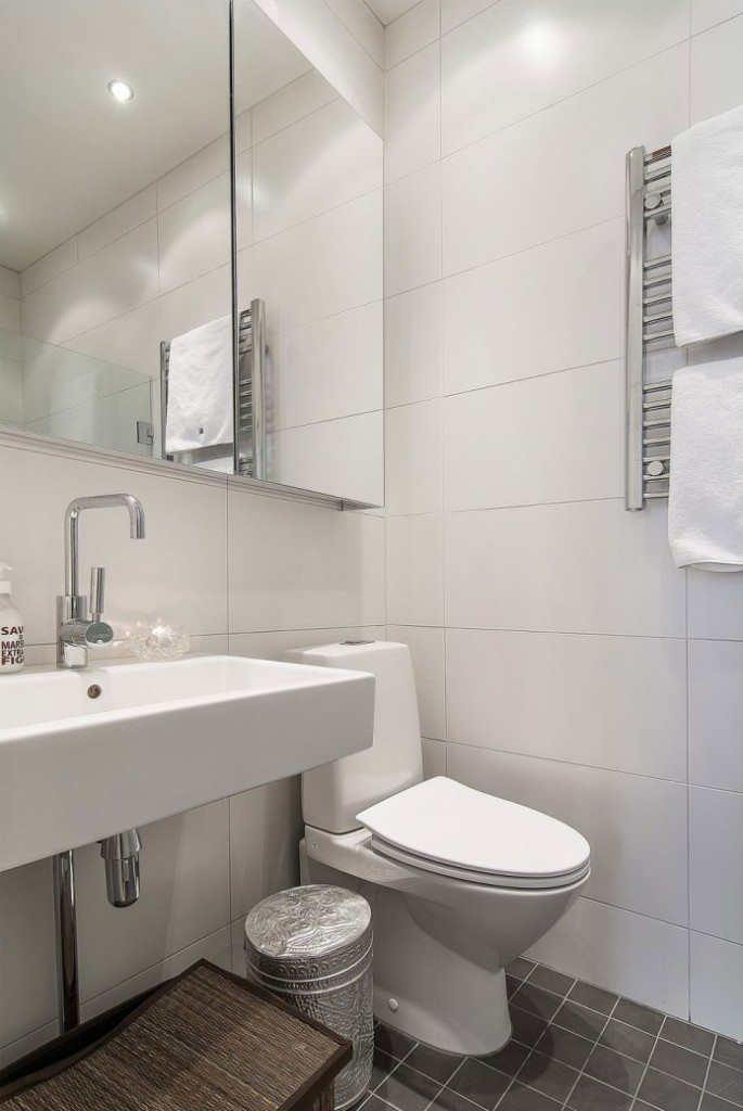 34-sq-mts-white-swedish-apartment (15)