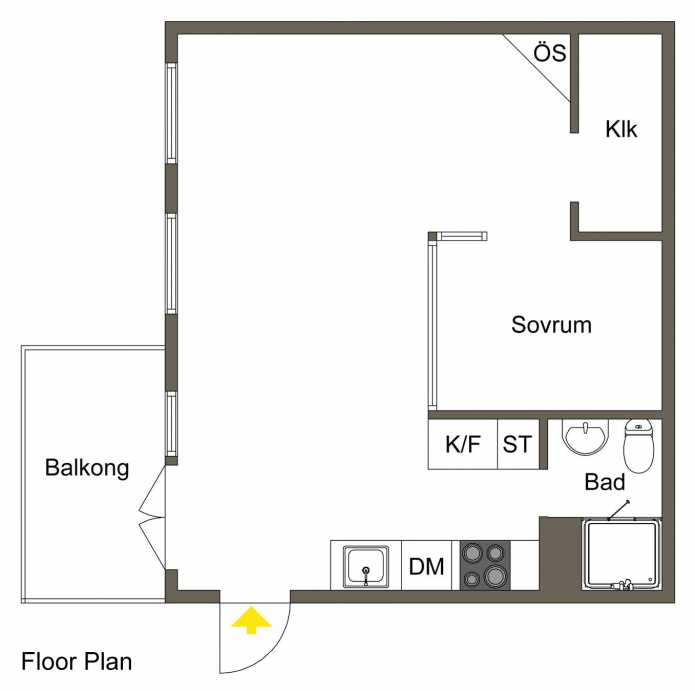 34-sq-mts-white-swedish-apartment (16)