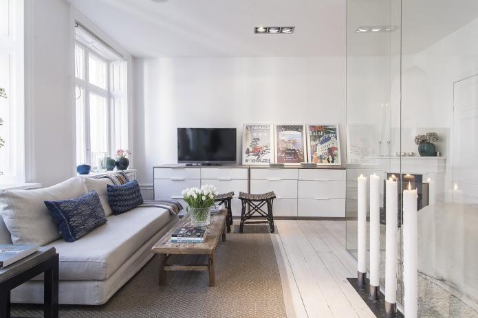 34-sq-mts-white-swedish-apartment (2)