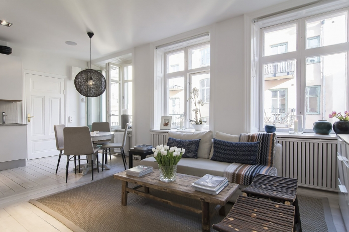 34-sq-mts-white-swedish-apartment (3)