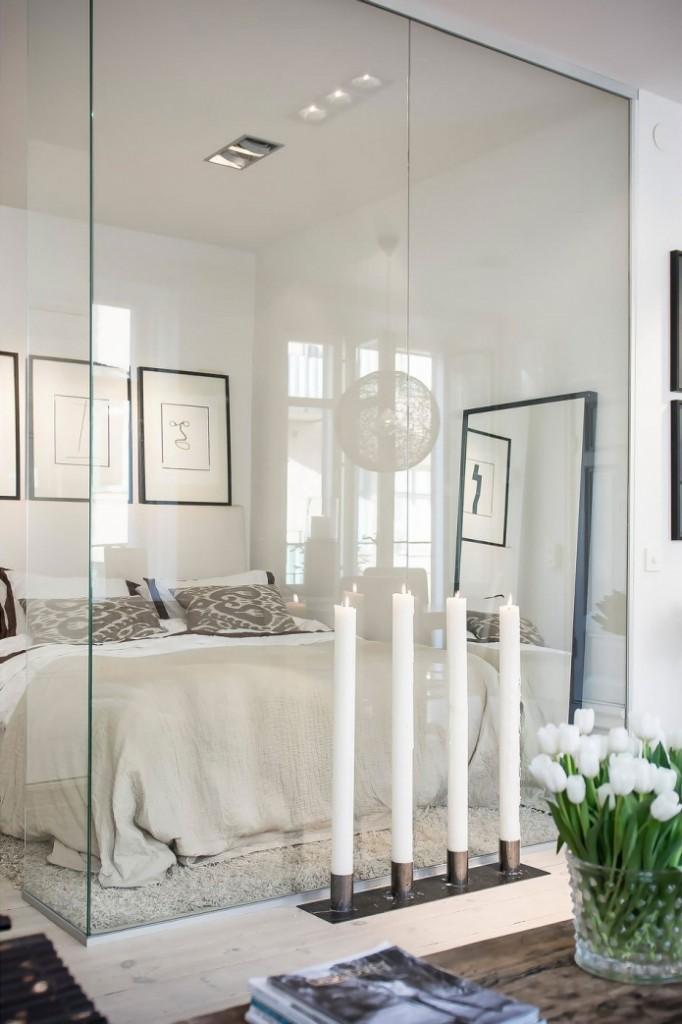 34-sq-mts-white-swedish-apartment (4)