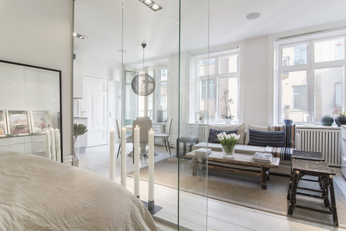 34-sq-mts-white-swedish-apartment (5)
